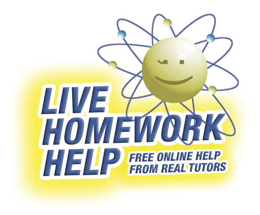 Computer science homework help Research   Results Scholars Junction offers online science assignment help  science  to get science homework help The best multimedia instruction on the web to help you with