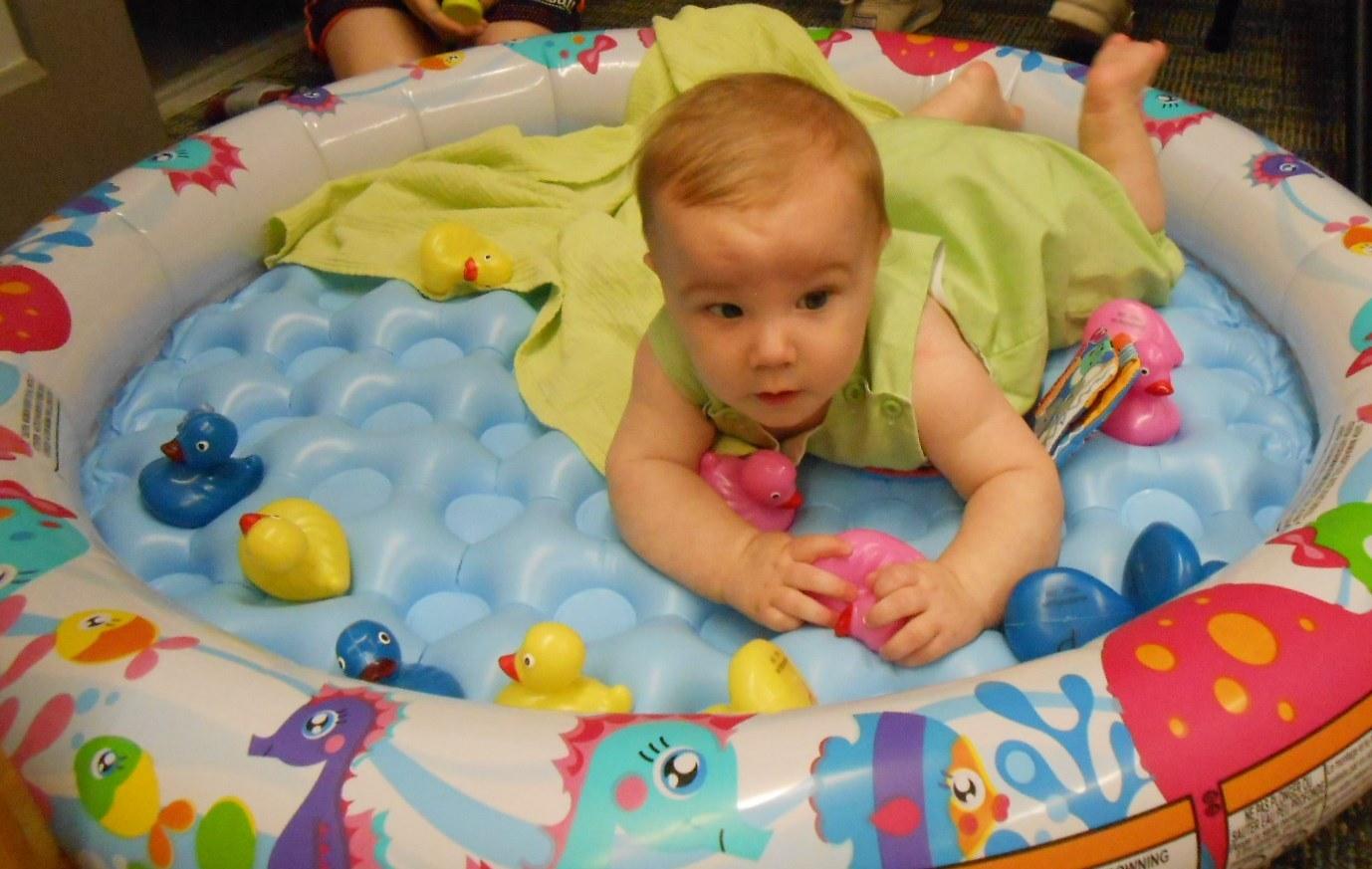 WP_JB_Toddler Diving for Ducks