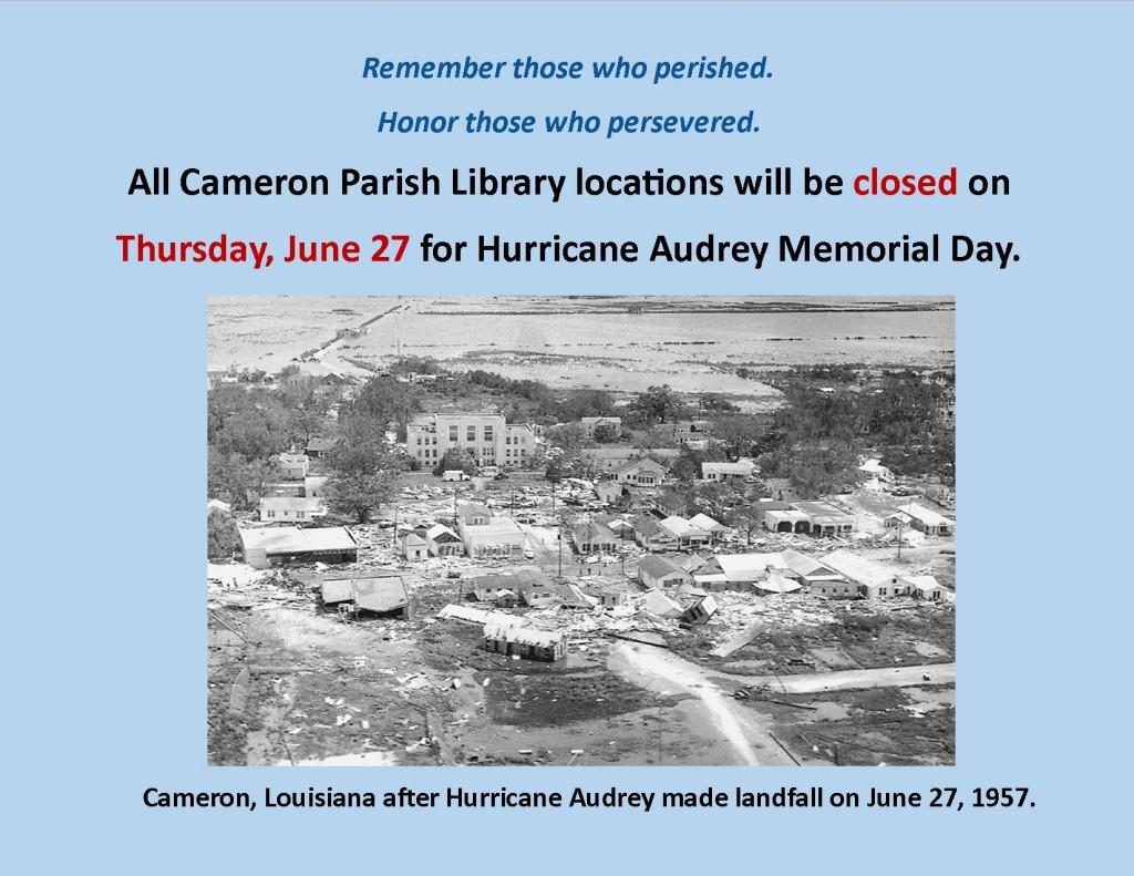 Hurricane Audry closing-1