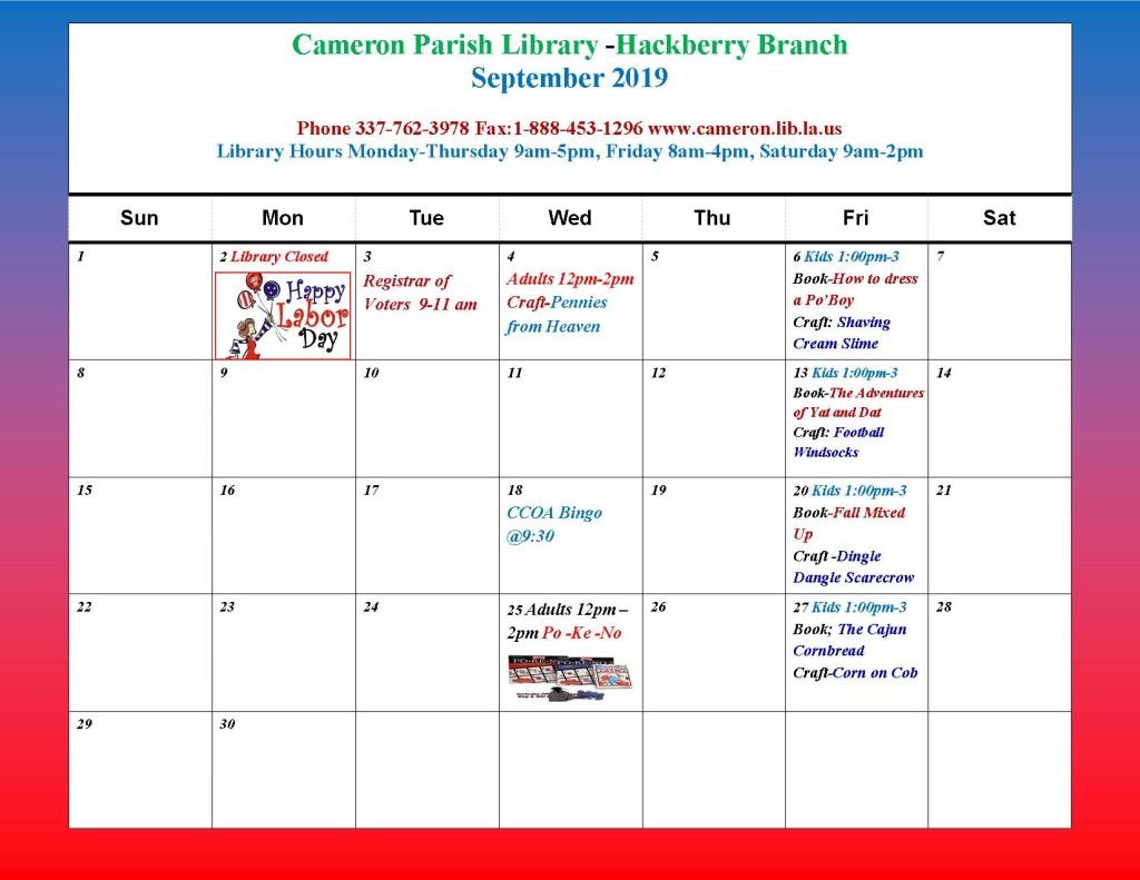 HB September Events-19