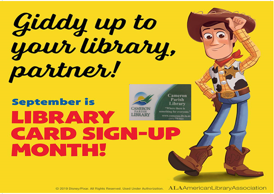 Library card sign _up_2019